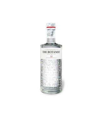 Botanist Botanist Islay Dry Gin 0,70 ltr 46%