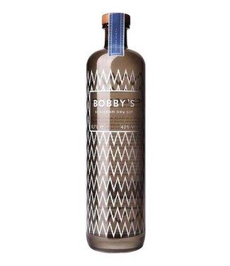 Bobby's Bobby's Dry Gin 0,70 ltr 42%