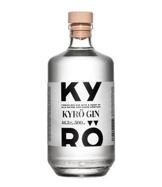 Kyro Kyro Rye Gin 0,50 ltr 46,3%