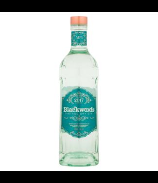 blackwood's Blackwood's Vintage Gin 0,70 ltr 40%