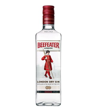 Beefeater Beefeater Dry Gin 0,70 ltr 40%