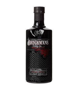 Brockman's Brockman's Gin 0,70 ltr 40%