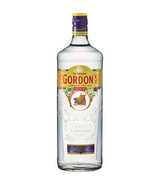 Gordon's Gordon's Dry Gin 0,70 ltr 37,5%