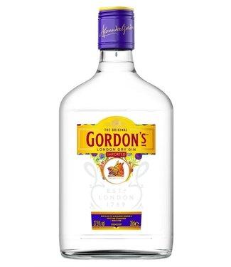 Gordon's Gordon's Dry Gin 0,35 ltr 37,5%