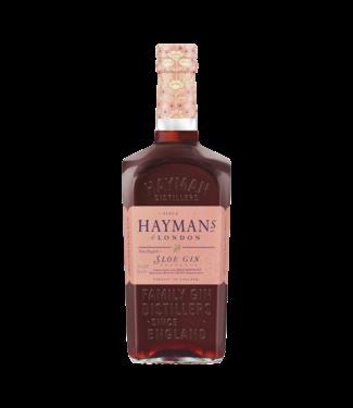 Hayman's Hayman's Sloe Gin 0,70 ltr 26%