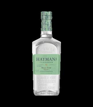 Hayman's Hayman's Old Tom Dry Gin 0,70 ltr 41,4%