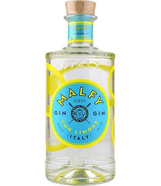Malfy Malfy Con Limone Gin 0,70 ltr 41%