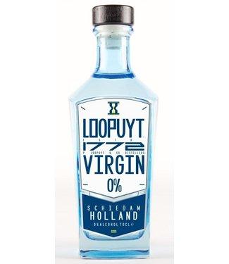 Loopuyt Loopuyt Virgin Gin 0%
