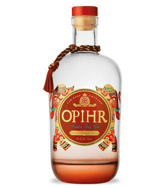 Opihr Opihr Gin Far East Edition 0,70 ltr 43%