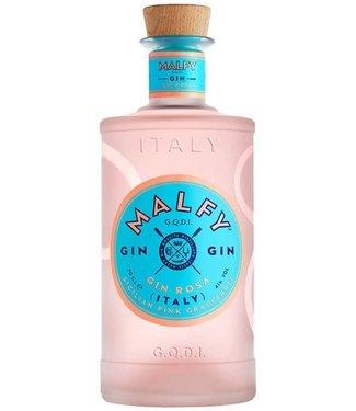 Malfy Malfy Rosa Gin 0,70 ltr 41%