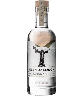 Glendalough Glendalough Autumn Gin 0,50 ltr 41%