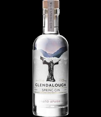Glendalough Glendalough Spring Gin 0,70 ltr 41%