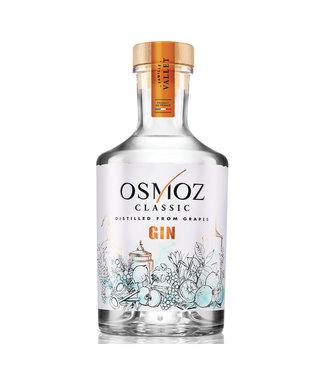 Osmoz Osmoz Classic Dry Gin 0,70 ltr 43%
