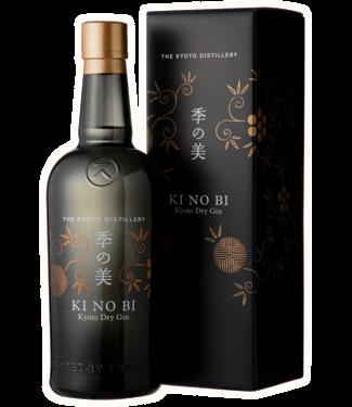 Kinobi Kinobi Kyoto Craft Gin 0,70 ltr 45,7%