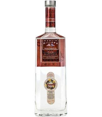 Martin Millers Martin Miller Gin Winterful Edition 0,70 ltr 40%