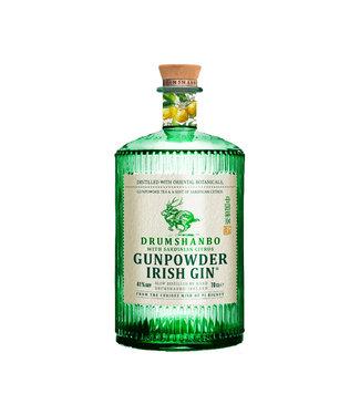 Drumshanbo Drumshanbo Sardinian Citrus Irish Gin 0,70 ltr 43%