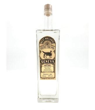 Geneva Geneva Jenever Gin 0,50 ltr 38%