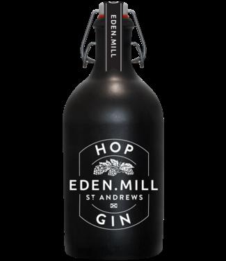 Eden Mill Eden Mill Hop Gin 0,50 ltr 46%