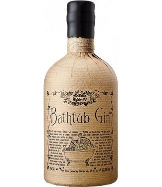 Bathtub Bathtub Gin 0,70 ltr 43,3%