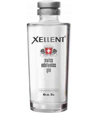 Xellent Xellent Dry Gin 0,70 ltr 40%