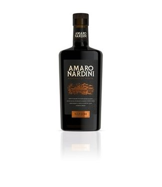 Nardini Nardini Amaro 0,70 ltr 29%