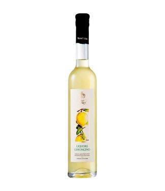 Villa De Varda Villa De Varda Limoncino Liquore 0,20 ltr 28%