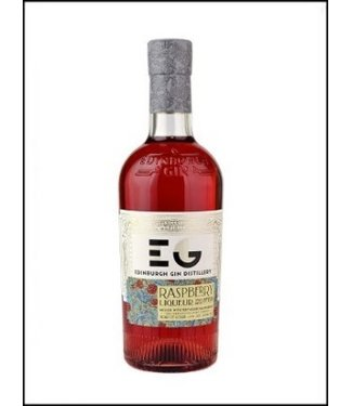 Edinburgh Edinburgh Raspberry Liqueur 0,50 ltr 20%