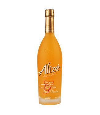 Alize Alize Gold 0,70 ltr 16%