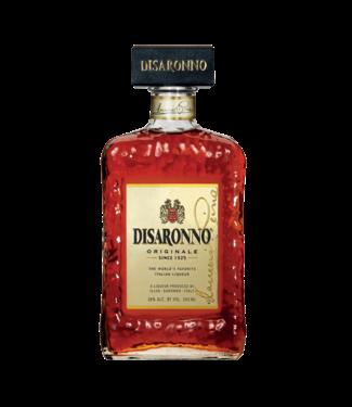Di Saronno Amaretto Di Saronno 0,35 ltr 28%