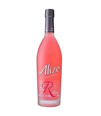 Alize Alize Rose 0,70 ltr 20%