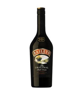 Bailey's Bailey's Irish Cream 0,70 ltr 17%