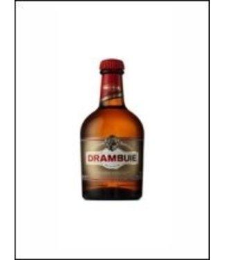 Drambuie Drambuie 0,35 ltr 40%