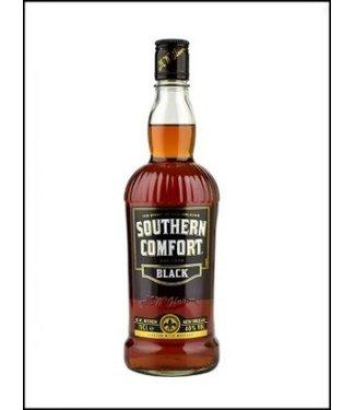 Southern Comfort Southern Comfort Black 0,70 ltr 40%