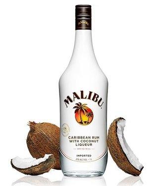 Malibu Malibu 0,70 ltr 21%