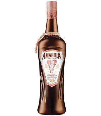 Amarula Amarula Raspberry 0,70 ltr 15,5%