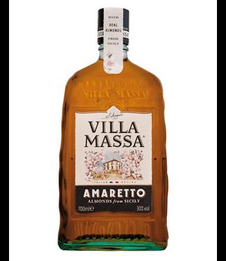 Villa Massa Villa Massa Amaretto 0,70 ltr 30%