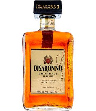 Di Saronno Amaretto Di Saronno 0,50 ltr 28%