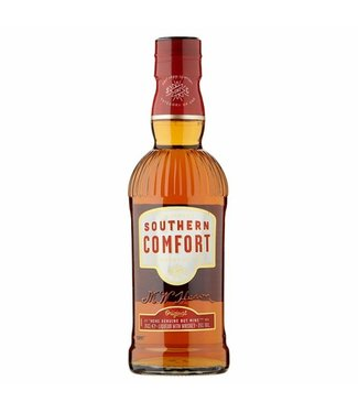 Southern Comfort Southern Comfort 0,35 ltr 35%