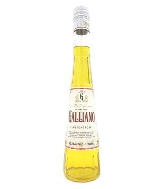 Galliano Galliano L'Autentico 0,35 ltr 42,3%