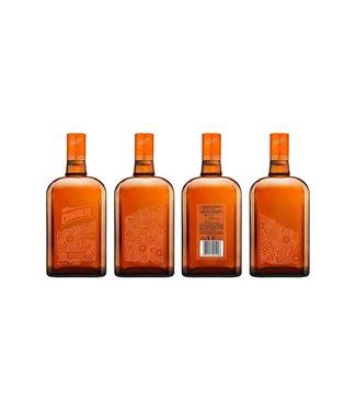 Cointreau Cointreau Limited Edition 0,70 ltr 40%