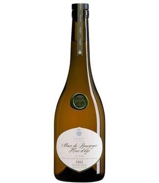 Cartron Cartron Marc De Bourgogne 15 Ans 0,70 ltr 45%