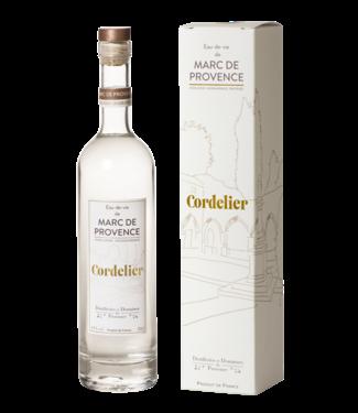 Cordelier Marc De Provence Cordelier 0,50 ltr 46%
