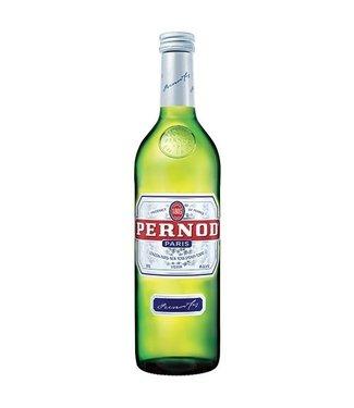 Pernod Pastis Pernod 0,70 ltr 40%