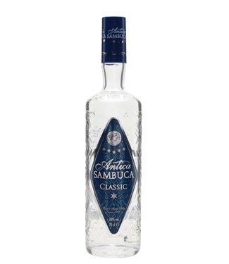 Antica Antica Sambuca Classic 0,70 ltr 38%