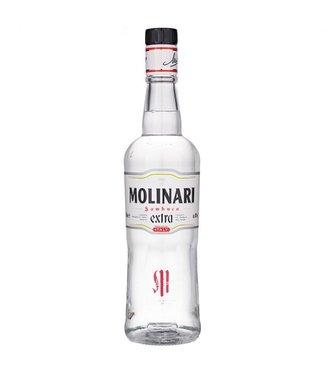 Molinari Molinari Sambuca 0,70 ltr 40%