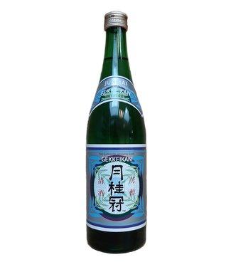 Sake Gekkeikan 0,72 ltr 14,5%
