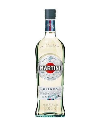 Martini Martini Vermouth Wit 0,75 ltr 15%