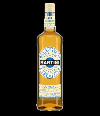 Martini Martini Floreale 0,75 ltr 0%