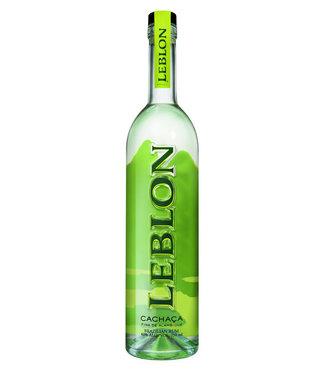 Cachaca Leblon 0,70 ltr 40%