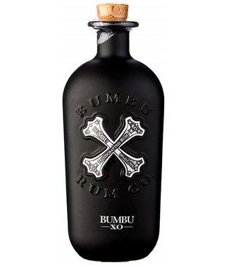 Bumbu Bumbu XO Rum 0,70 ltr 40%
